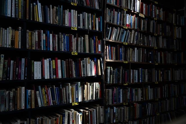 books-705417_640